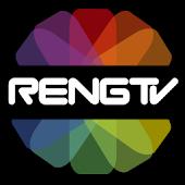 Reng TV