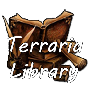 how to read game files terraria