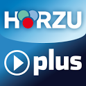 HÖRZU plus icon