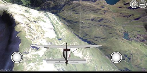 Air Fighters Elit