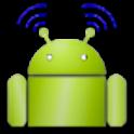 SensorDomo logo