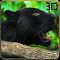 Real Black Panther Wild Attack 1.0.1 Apk