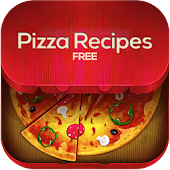 Pizza Recipes Free