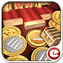 3D Coin Pusher icon