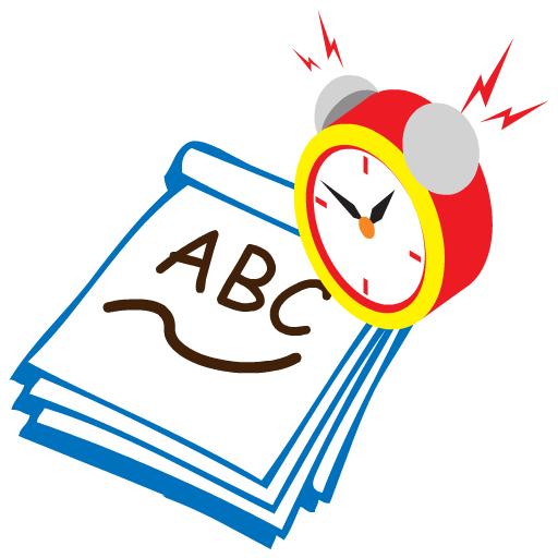 Remind O Matic 工具 App LOGO-APP試玩