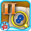 Mystery Numbers2:Hidden Object icon