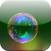 Bubble Wallpapers HD