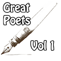 Great Poets Vol1 icon