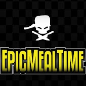 EpicMealTime Censor Button