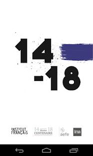 IF 14-18 screenshot