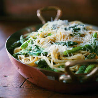 Chicken Goat Cheese Pasta Recipes.