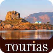 Kos Travel Guide - TOURIAS
