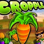 Cropple FREE 1.0 Apk