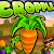 Cropple FREE file APK Free for PC, smart TV Download