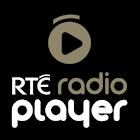 RTÉ Radio Player icon