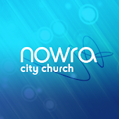 Nowra City Church