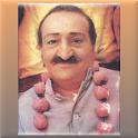 Prayers of Avatar Meher Baba icon
