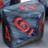 RPG Dice Simulator icon