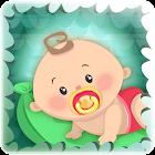 Baby Rush! icon