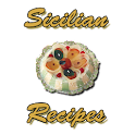 Sicilian Recipes Pro icon