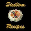 Sicilian Recipes Pro
