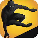 Shadow Runner icon