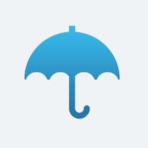 東京の雨雲レーダー for Android