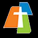 한국중앙침례교회 icon