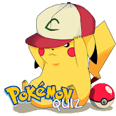 pokemon Quiz All