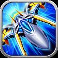 Nova Force 1.0.5 icon