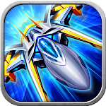 Nova Force 1.0.5 Apk