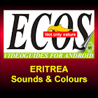 Sounds and Colours of Eritrea icon