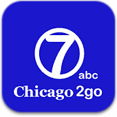 ABC 7 Chicago (Read Aloud)