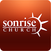Sonrise Church, Oregon