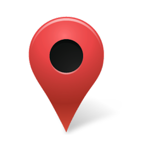 google map locator with Details on Finding Cheap Ac modation Near Disneyland Paris moreover Milan Metro Map furthermore Cannes Map also Minsk in addition Send Location Ios.