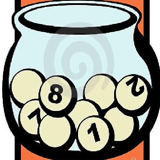 Virtual Lottery Lite