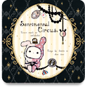 Sentimental Circus Theme8