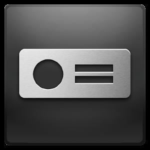 Projector Remote 1.0.0.12041 Icon