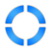 CirclesMod Blue (Lite) for CM7