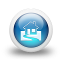 BlueHome Unlocker icon
