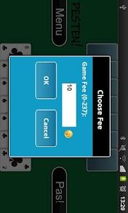 Crazy 8's: miniatuur van screenshot