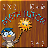 Children Math Tutorial