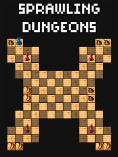 Chesslike: Adventures in Chess Screenshot 13