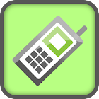 CallEasy Android Voip App icon