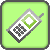 CallEasy Android Voip App