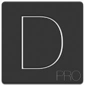 Draw(er) Pro