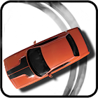 Drift Racer icon