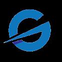 Giitic Vendor icon