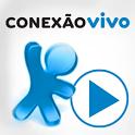 Conexao Vivo icon