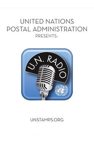 U.N. Radio